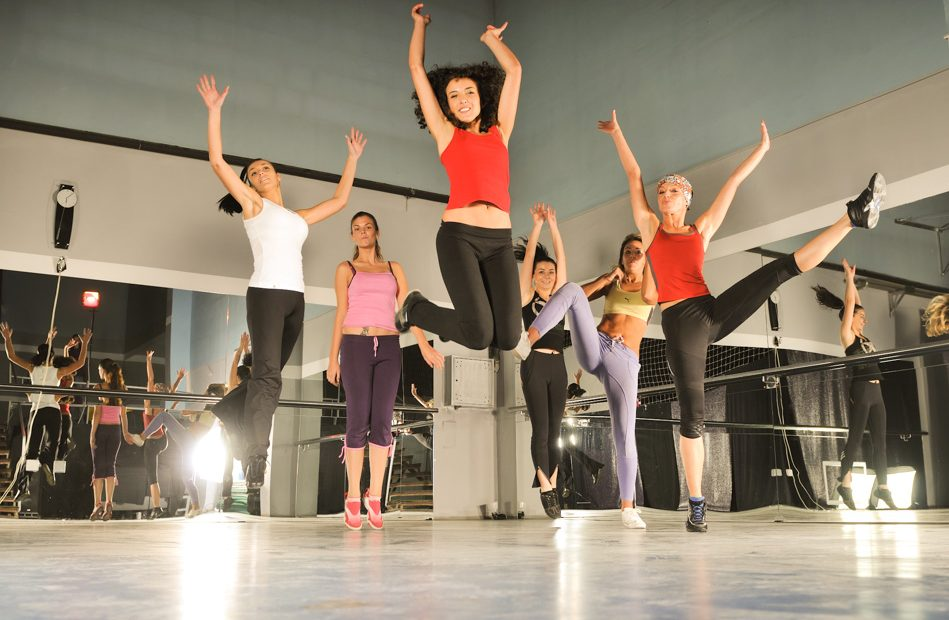 How to Market a Dance Academy