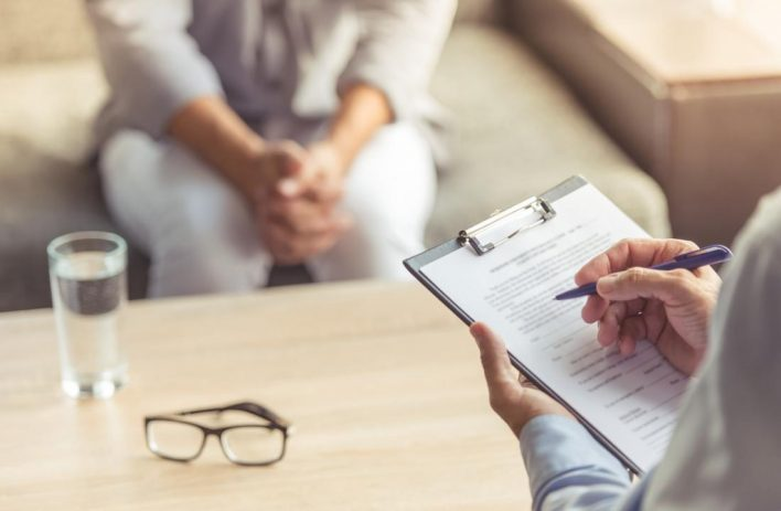 Things to know about psychotherapy