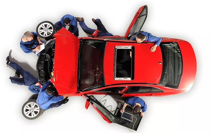 How to Extend Your Car's Life?
