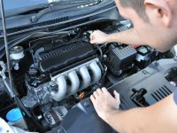 How to Know If the Car Engine is Repaired in the Right Way?